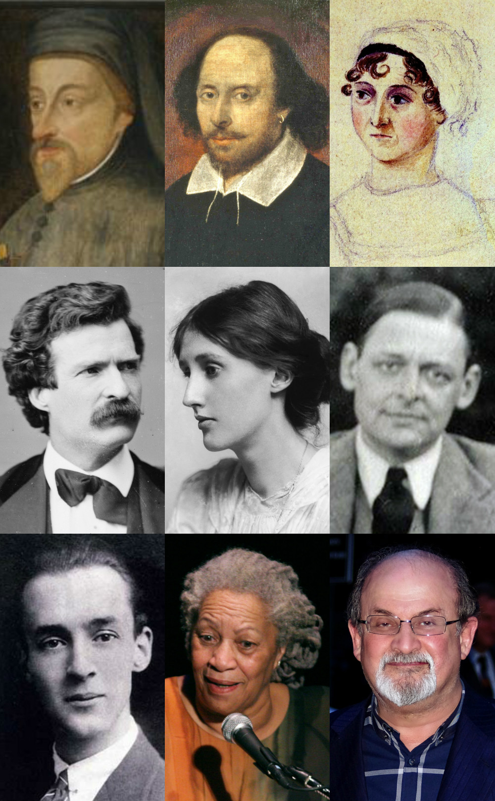 best essayists in english Click here click here click here click here click here best english essayists best essayists | list of the greatest essay writers list rules the greatest.